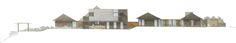 Gallery of House on the Pacific Coast / Bernardi + Peschard arquitectura - 29