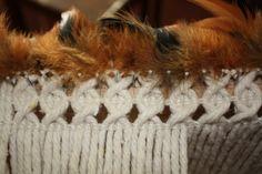 Kakahu and Korowai Flax Weaving, Weaving Art, Weaving Patterns, Maori Designs, Maori Words, Flax Fiber, Maori Art, Project 4, Shag Rug
