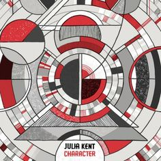 Character by Julia Kent on Apple Music Julia Kent, New Music Releases, Album Releases, Cool Album Covers, Post Rock, Happy Song, Creative Review, Lp Vinyl, Vinyl Records