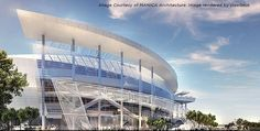 Opponents of Golden State Warriors Say San Francisco Arena Flunks Environmental, Traffic Tests