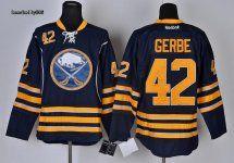 NHL Buffalo Sabres Jersey 018