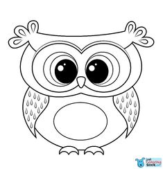 Owl Coloring Pages for Adults . 30 Luxury Owl Coloring Pages for Adults . Owl Coloring Book Pages Coloring Pages Coloring Pages for Fox Coloring Page, Super Coloring Pages, Family Coloring Pages, Cartoon Coloring Pages, Coloring Pages To Print, Animal Coloring Pages, Free Printable Coloring Pages, Coloring Pages For Kids, Coloring Books