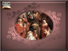 Leamos la BIBLIA: Reflexión de hoy
