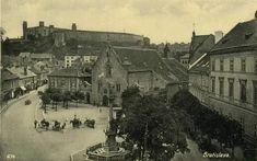 Bratislava očami Bratislavčana Archives - Page 3 of 100 - Quar Paris Skyline, House Styles, Photography, Travel, Nostalgia, Times, Google, Image, Pictures