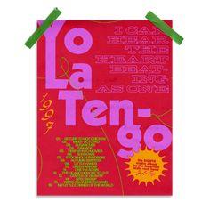 Funky Design, Type Design, Layout Design, Logo Design, Design Ideas, Typography, Lettering, Design Museum, Color Pallets