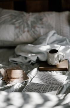 100+ Cozy Pictures | Download Free Images on Unsplash