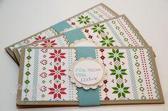 _DSC8911 Stampin Up Weihnachten Christmas Giftcard Geschenkkarte Winterzeit Warten aufs Christkind No Peeking Glitzerpapier Make a Mitten  _