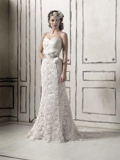 Dream dress :D