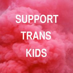 Trans Day of Remembrance