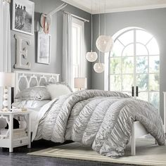 Teen Girl Bedrooms ref 1576658914 - Dazzling teen room decor concept to make a really dazzling and spectacular roooom. Hankering for extra examples why not pop to the image link to devour the post idea at once! Teen Bedroom Furniture, Bedroom Decor For Teen Girls, Teen Room Decor, Teen Girl Bedrooms, Bed Furniture, Furniture Stores, Furniture Ideas, Furniture Removal, White Furniture
