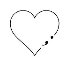 heart.jpg 300×300 pixels