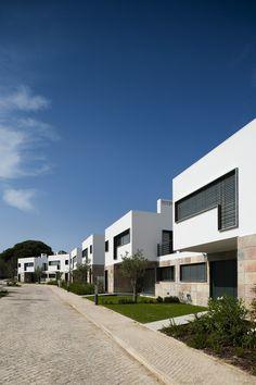 Galeria - Condomínio Quinta Vale Verde / Humberto Conde - 13