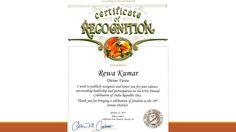 Rewa Kumar Vastu Specialist Live Talk Show on Radio Zindagi 1550am, USA,...