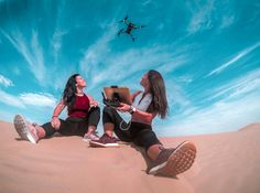 Zoom Drones – The place for all things drone flying Drone App, Buy Drone, Drones, Drone Quadcopter, Flight Lessons, Flying Lessons, Professional Drone, Gadget Review, Drone Photography