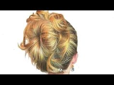 Hairstyles for school can make or break an outfit. Find out best videos on how to do Cute Hairstyles for School.