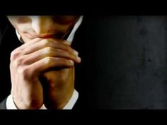 Gloria a Dio nell'alto dei cieli - Francesco Buttazzo