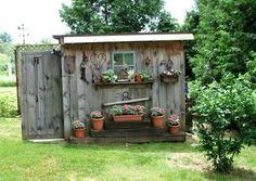 Garden Vignettes :: Garden Shed by mayme image by sangaree_KS - Photobucket#!oZZ94QQcurrentZZhttp%3A%2F%2Fs91.photobucket.com%2Falbums%2Fk302%2Fsangaree_KS%2FGarden%2520Junk%2520Inspiration%2520Albums%2FGarden%2520Vignettes%2F%3Faction%3Dview%26current%3DUn_gardenshedbymayme.jpg#!oZZ94QQcurrentZZhttp%3A%2F%2Fs91.photobucket.com%2Falbums%2Fk302%2Fsangaree_KS%2FGarden%2520Junk%2520Inspiration%2520Albums%2FGarden%2520Vignettes%2F%3Faction%3Dview%26current%3DUn_gardenshedbymayme.jpg#!oZZ94QQcurrentZ