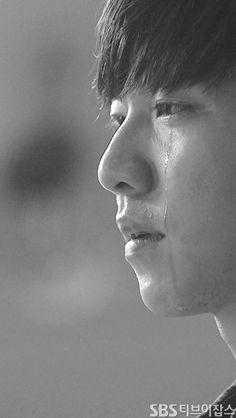 You're All Surrounded Highlight Photos 12 – Lee Seung Gi |