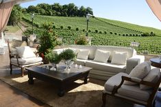 Outdoor Sectional, Sectional Sofa, Outdoor Furniture, Outdoor Decor, Lounge, Home Decor, Products, Wedding Spot, Airport Lounge