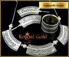 Regal Gold: Calitatea,vorbe sau fapte? Alex And Ani Charms, Bracelets, Gold, Jewelry, Bangles, Jewellery Making, Jewels, Jewlery, Bracelet