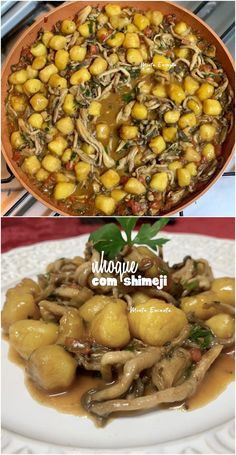 Black Eyed Peas, Health Diet, Japan, Meat, Chicken, Healthy Eating Recipes, Cooking Light Recipes, Potato Gnocchi Recipe, Everything