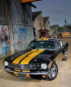 Ford Mustang can find Mustang cars and more on our website. Mustang Fastback, Mustang Cars, Mustang Tuning, Ford Mustangs, Ford Mustang Shelby, Maserati, Car Best, Carros Retro, Auto Retro