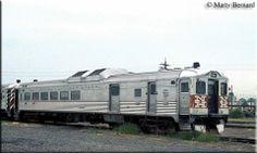 New Haven RDC-3 #126
