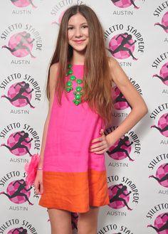 tween fashion by  www.isabellarosetaylor.com
