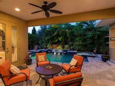1803 Morris St, Sarasota, FL 34239 is For Sale - Zillow