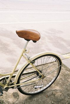 There is no better way to explore Atlantic Beach's shores & cobblestoned roads than via bicycle | Marion WD