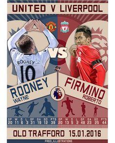 online retailer 0a016 a93e3 Premier Football, Premier League, Hs Football