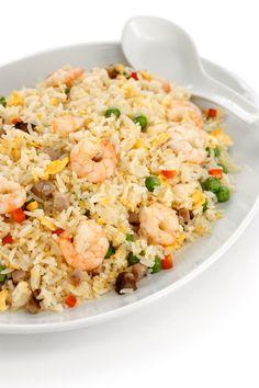 arroz chino boricua