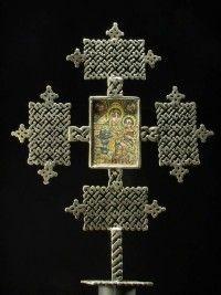 Les Coptes sont les habitants chrétiens d Égypte - Galerie Bruno Mignot