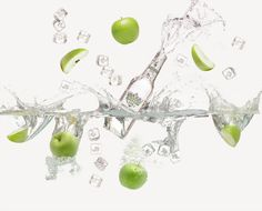 Smirnoff Ice | by James Stiles Photography
