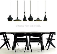 (27.90$)  Buy here - http://aiqci.worlditems.win/all/product.php?id=1780461071 - Designer musical instrument pendant light middle size aluminum pendant lights lamps vintage restaurant lamp bar pendant lamps