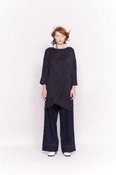 #Design #Alpha60 #Alpha60 Fashion 60 Fashion, Fashion Labels, Fashion Boutique, Denim Jeans, Normcore, Winter, Outfits, Shopping, Dresses