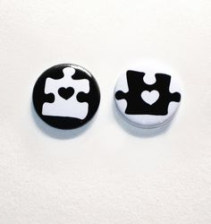 http://www.etsy.com/listing/90535458/love-buttons-puzzle-pieces-wedding?ref=tre-2071571695-15    http://www.etsy.com/treasury/OTYxNTk1MnwyMDcxNTcxNjk1/my-kind-of-valentine?index=1509