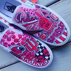 www.sneakersbybrooke.com