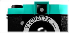 Vignette Demo camera app. Love this so much I plan to get the full version soon.