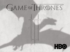 Gratis Game of Thrones Season 3 film danske undertekster Game Of Thrones Wiki, Watch Game Of Thrones, Dark Words, The North Remembers, Valar Dohaeris, Its All Good, David J, Instant Video, Hbo Series