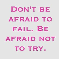 #inspire #positivity #quotestoliveby http://netmillionaires.tumblr.com/post/154395620480/success-is-not-final-failure-is-not-fatal-it-is