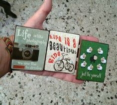 Fridge Magnets set of 3, magnet, kitchen magnet, handmade, wooden magnet, vintage, design, gift, quotes, funny, bicycle, camera, sheep Disc Magnet, We Can Do It, Mdf Wood, Gift Quotes, My Collection, Fun Prints, Handmade Wooden, 9 And 10, Sheep