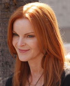 celebrity-infertility-pregnancy-marcia-cross.jpg (450×555)