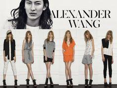 Alexander Wang nuovo direttore creativo di Balenciaga - Novità e curiosità - diModa - Il portale... di moda