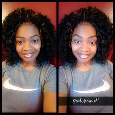 ... Crochet Braids on Pinterest Marley crochet, Crochet braids and