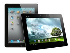 IPad Vs Tablet: Which Is Better?