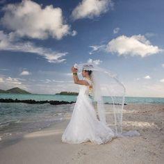 @boraborapearlbeach #borabora #island #paradise #southpacific #sun #beach #sunrise #amazing #dream #holidays #beautiful #bestvacations #photooftheday #picoftheday #photodujour #wedding #tahiti #polynesian #EdouardOTT #instagood