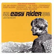 easyrider - Google Search