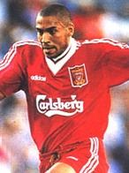 Liverpool career stats for Stan Collymore - LFChistory - Stats galore for Liverpool FC!