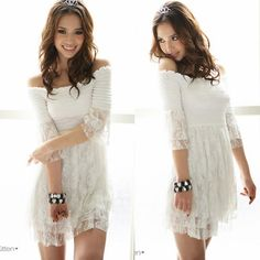 Attractive Dresses For Girls To Wear in A Party